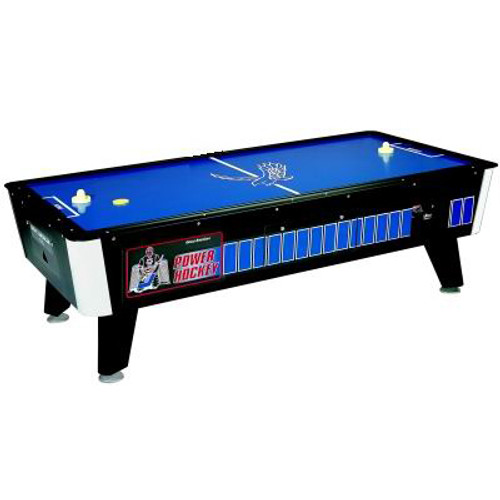 Great American Face Off 7' Power Air Hockey