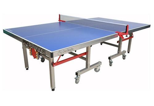 Garlando Pro Outdoor Table Tennis