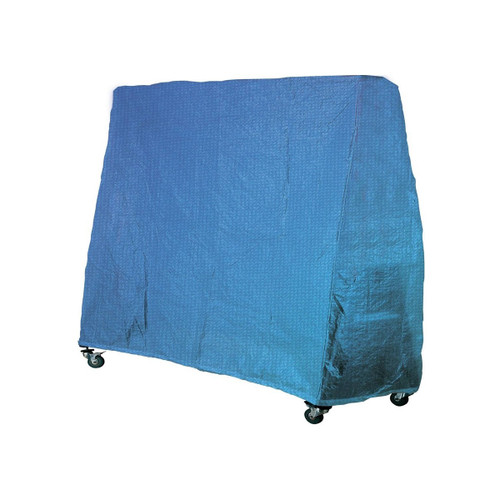 Garlando Indoor/Outdoor Table Tennis Cover