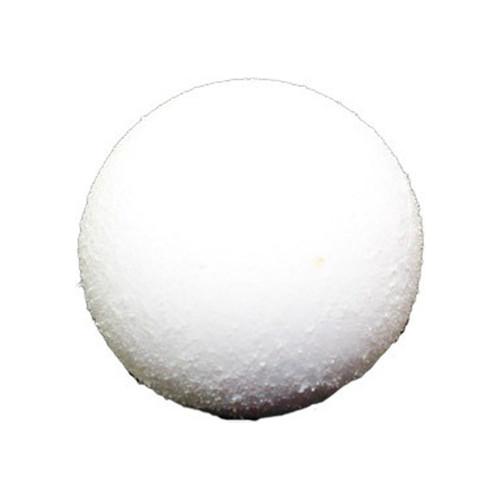 Composite Foosball - Sold Each