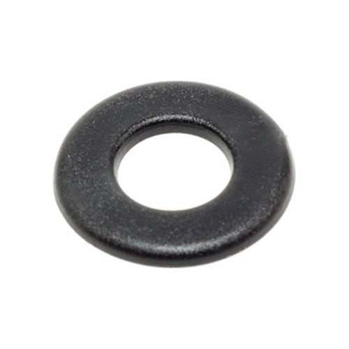 Imperial Foosball Table Plastic Washer