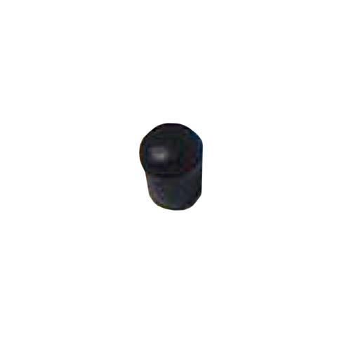 Imperial Foosball Table Rod Cap