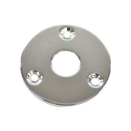 Imperial Foosball Table Metal Face Plate