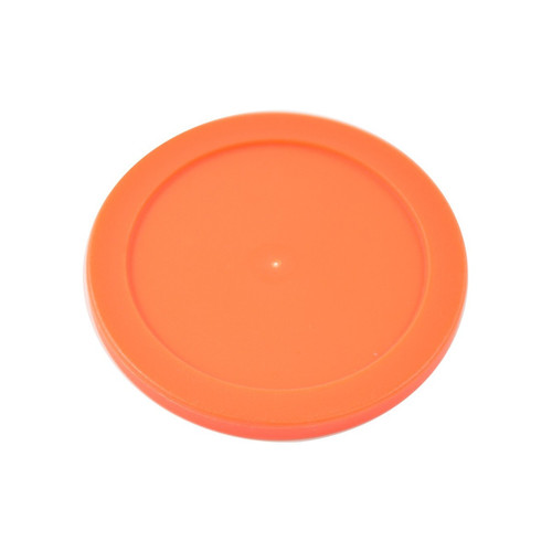 """Gebhardts 2-1/2"""" Home Style Air Hockey Puck - Sold Each"""