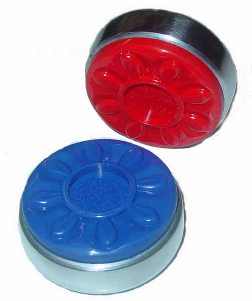 Spangler Deluxe Shuffleboard Weight - Single Weight
