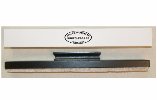 Olhausen Board Sweeper