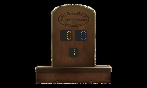 Olhausen Tablet Scoring Unit