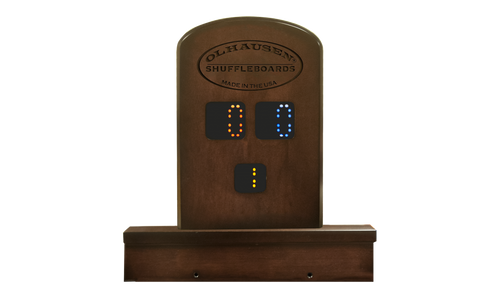 Olhausen Tablet Scoring Unit