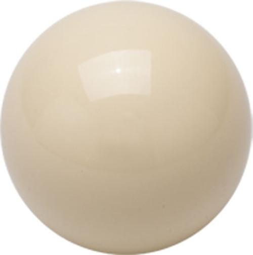 Aramith Oversize Cue Ball - 2 3/8