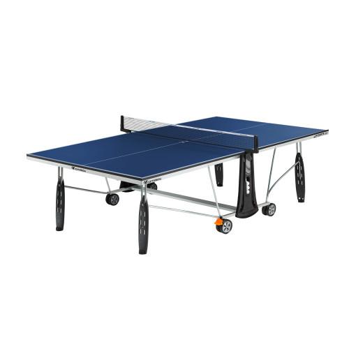 Cornilleau Sport 250 Indoor Table Tennis