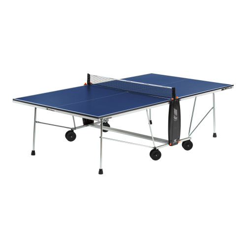 Cornilleau Sport 100 Indoor Table Tennis