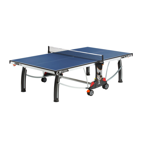 Cornilleau Sport 500 Indoor Table Tennis
