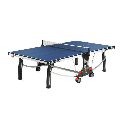 Cornilleau Sport 500 Indoor Table Tennis