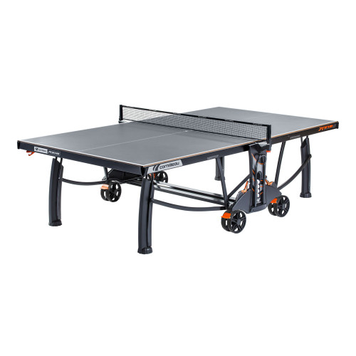 Cornilleau Sport 700M Crossover Indoor/Outdoor Table Tennis