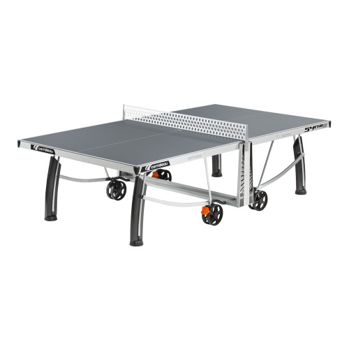 Cornilleau Pro 540M Crossover Indoor/Outdoor Table Tennis