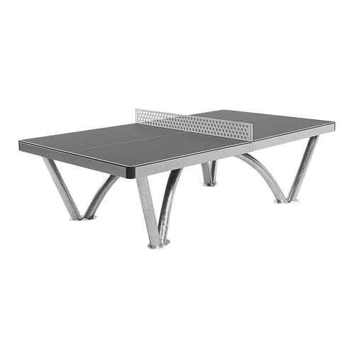 Cornilleau Pro Park Outdoor Table Tennis