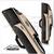Predator Roadline 4x8 Black/Biege Soft Case
