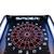 Spider360 2000 Series Dartboard