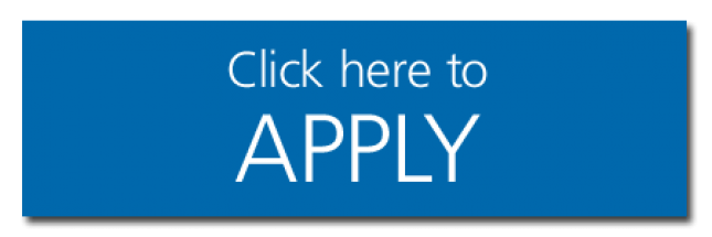 apply-button-e1486659911997.png