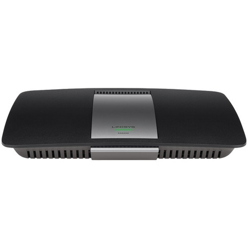 Computer Peripherals & Home Office - Routers - Price Niche City