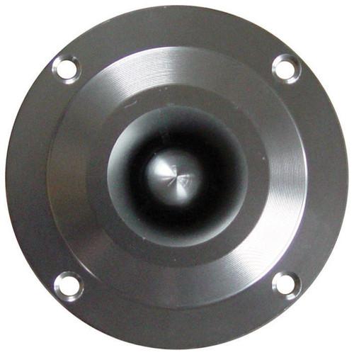 """AUDIOPIPE ATQ-1550 Audiopipe 1/"""" aluminum titanium tweeter 200W Max 4Ohm Sold ..."""