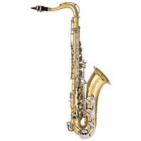 Rental Tenor Saxophone ($54.99-$79.99)