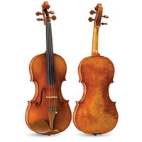 "Rental ""AAA"" Upgraded Violin ($59.99-$69.99)"