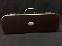 Shires Model A B-Flat Trumpet
