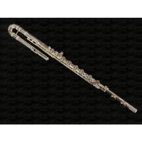 Gemeinhardt 21BSP Bass Flute