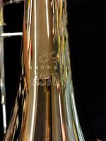 Eastman ETB430G Tenor Trombone