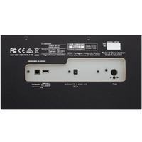 Roland® RP102 Digital Piano (Black)