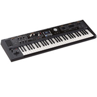 Roland® V-Combo VR-09 Live Performance Keyboard