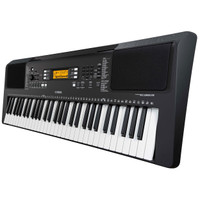 Yamaha PSR-E363 Portable Keyboard