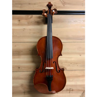 Angel Taylor V100 4/4 Violin