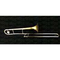 Accent TB982M Trombone