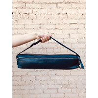 Flutescooter French Flute Bag