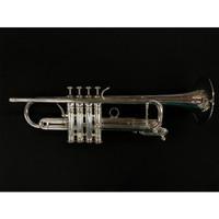 Stomvi Titan 4 Valve Edition B-Flat Trumpet