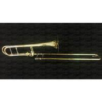 Bach Artisan A47I Tenor Trombone