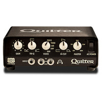 Quilter 101-Mini-Head