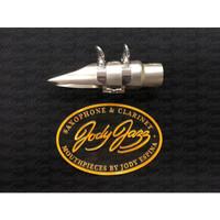 Jody Jazz Super Jet Alto Sax mouthpiece