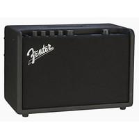 Fender® MUSTANG™ GT 40