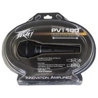 Peavey PV®i 100 XLR Microphone