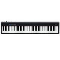 Roland FP30 Digital Piano
