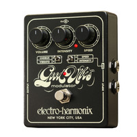 Electro Harmonix Good Vibes Analog Modulator