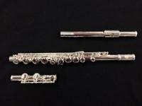 Jupiter JFL-700A Flute