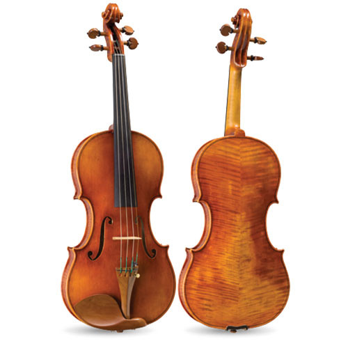 "Rental ""AA"" Upgraded Violin ($49.99-$59.99)"