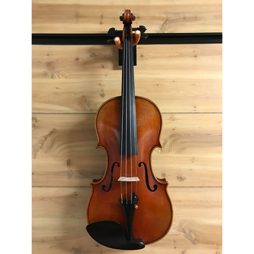 Scherl & Roth SR71E4 4/4 Violin