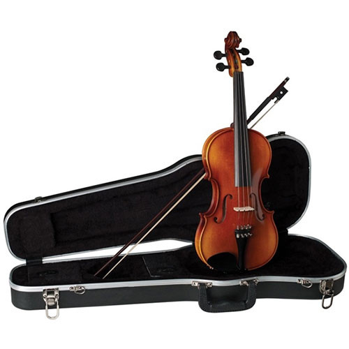 Rental Violin ($19.99-$34.99)