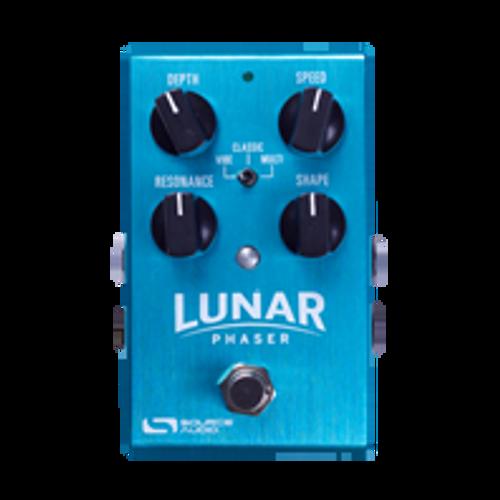 Source Audio SA241 One Series Lunar Phaser
