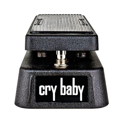 Dunlop GCB95 Crybaby Original Wah Wah Pedal